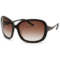 Oscar De La Renta Women's Fashion Sunglasses