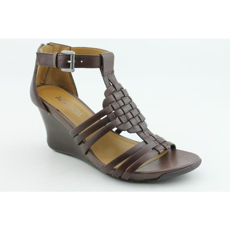 Kenneth cole womens shoes online