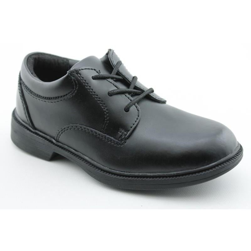 Stride Rite 's Jefferson Blacks Dress Shoes