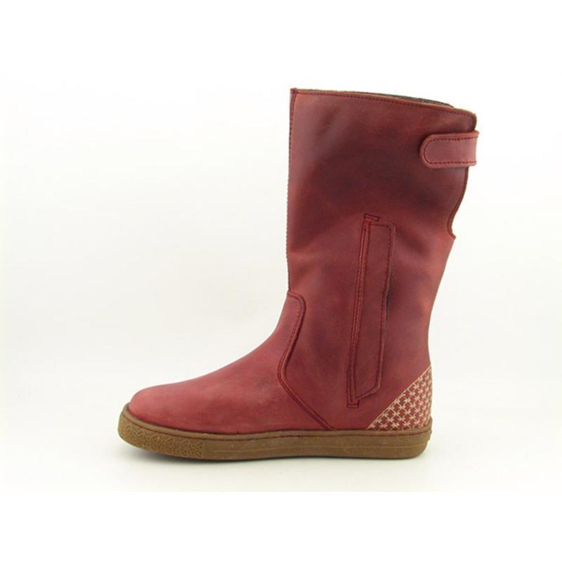 po zu s elm boots size 6 14238730