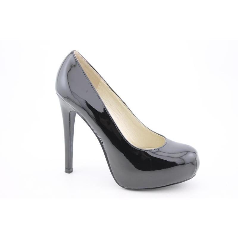 Chinese Laundry Women's Whistle Blacks Dress Shoes