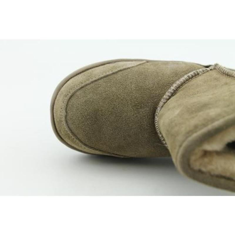 Bearpaw Youth's Meadow Browns Boots