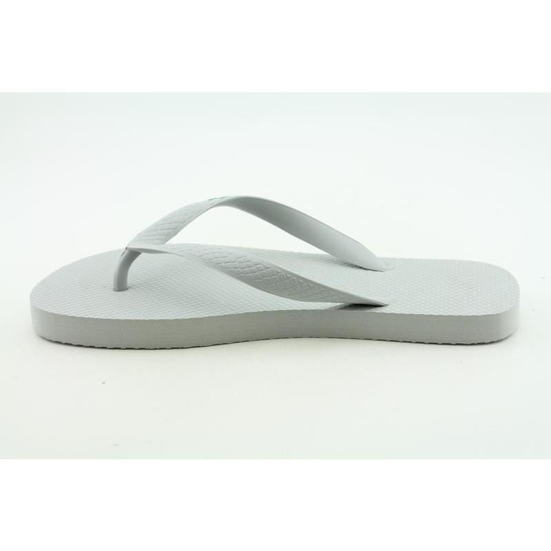 Lacoste Men's Barona Gray Sandals