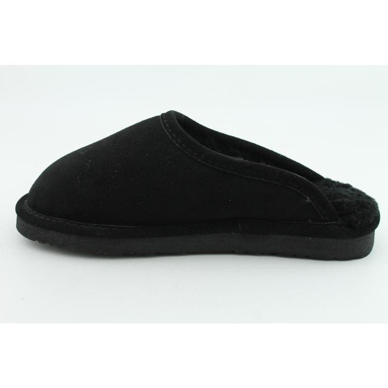 Bearpaw Men's Darwin Blacks Casual Shoes