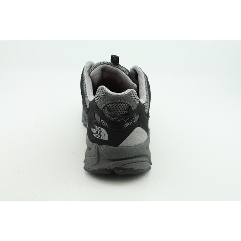 NORTH FACE Men's Ultra 50 Black Athletic