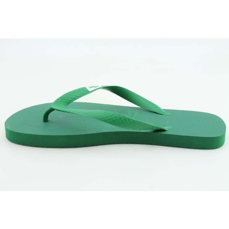 Lacoste Men's Barona Green Sandals