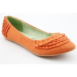 Blowfish 's Natassa Oranges Casual Shoes
