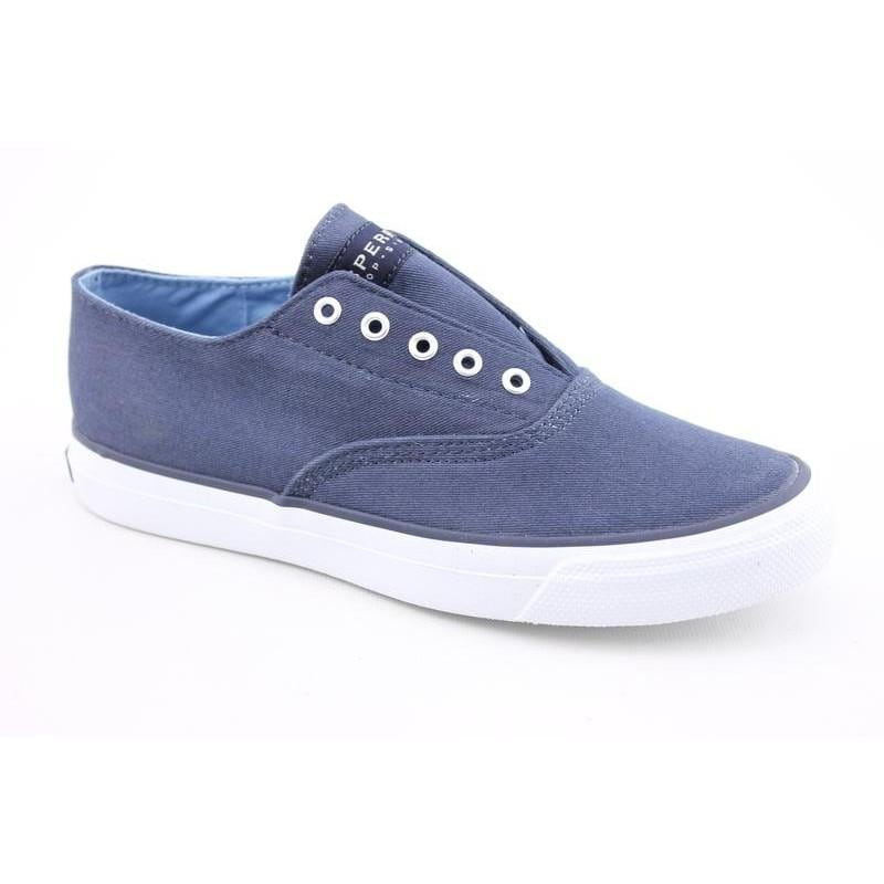 Sperry Top Sider Women's Cameron Blues Casual Shoes