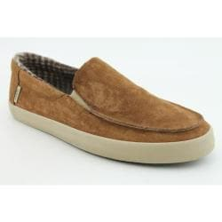 Vans Men's Bali Brown Casual Shoes