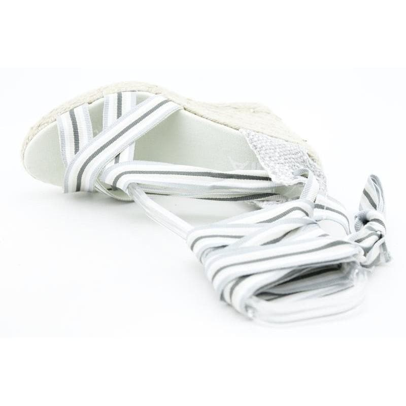 Mia Women's Asturias Grays Sandals