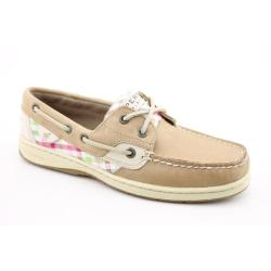sperrys shoes for women