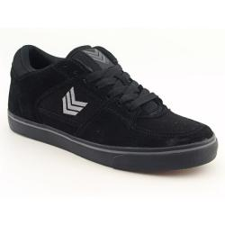 Vox Men's Trooper Black Athletic (Size 9)