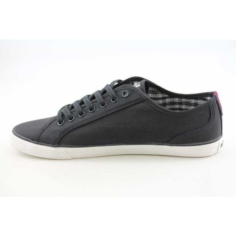 ben sherman s breckon casual shoes 14239749