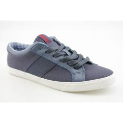 Ben Sherman 's Stew Blues Casual Shoes