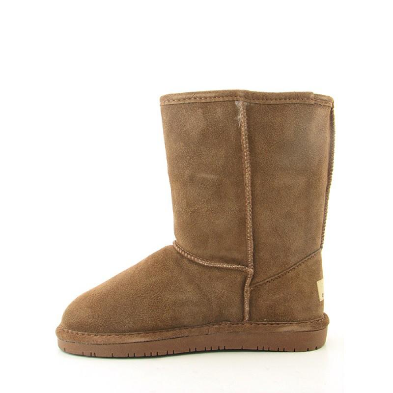 bearpaw s brown boots 14239802