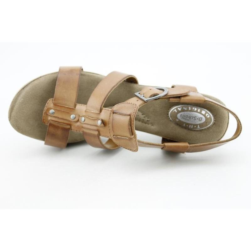 Buy dr scholls shoes online india