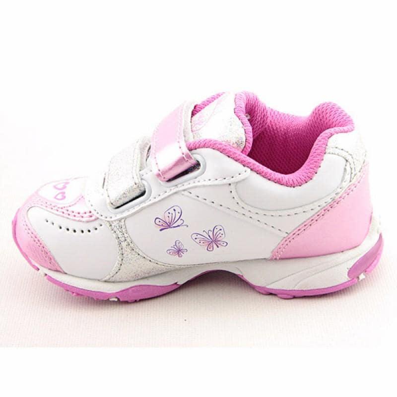 disney princess infants baby toddler s prs330 white