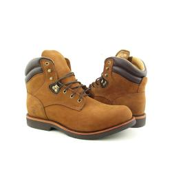 CHIPPEWA Men's 23932 EE 6