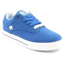 VLADO Men's Spectro 3 Blue Athletic