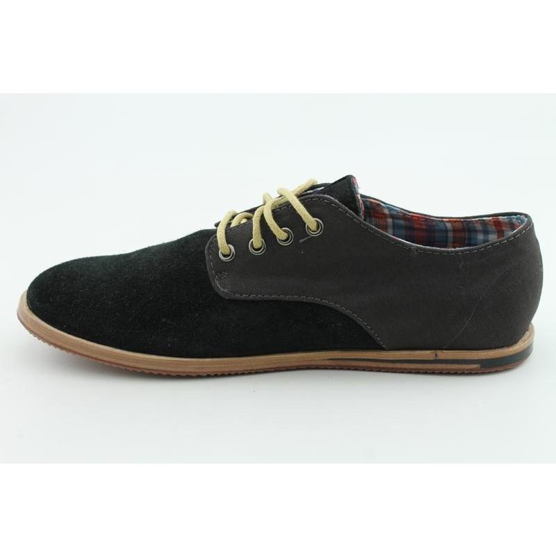 ben sherman s mayfair casual shoes 14240926