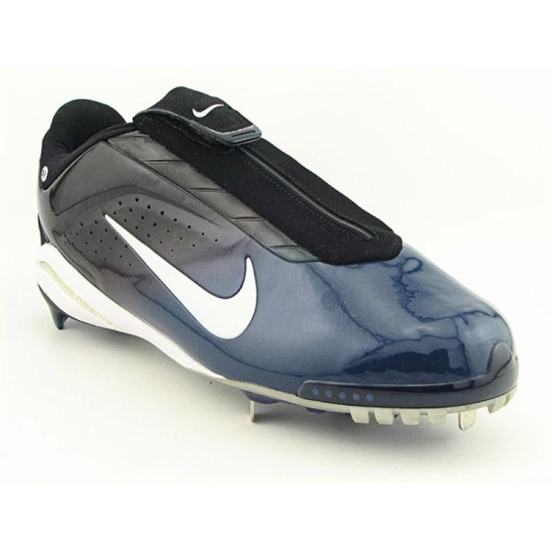Nike Men's Air Zoom Flash SP Blue Athletic