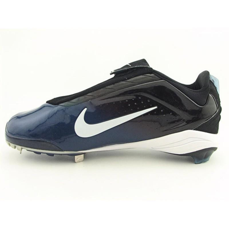 Nike Men's Air Zoom Flash SP Blue Athletic