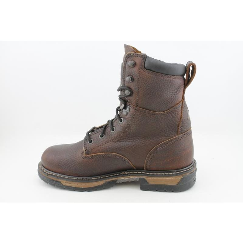Rocky Work Men's 5693 IronClad 8