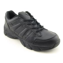 DICKIES Men's ATHLETIC LACE Black Athletic