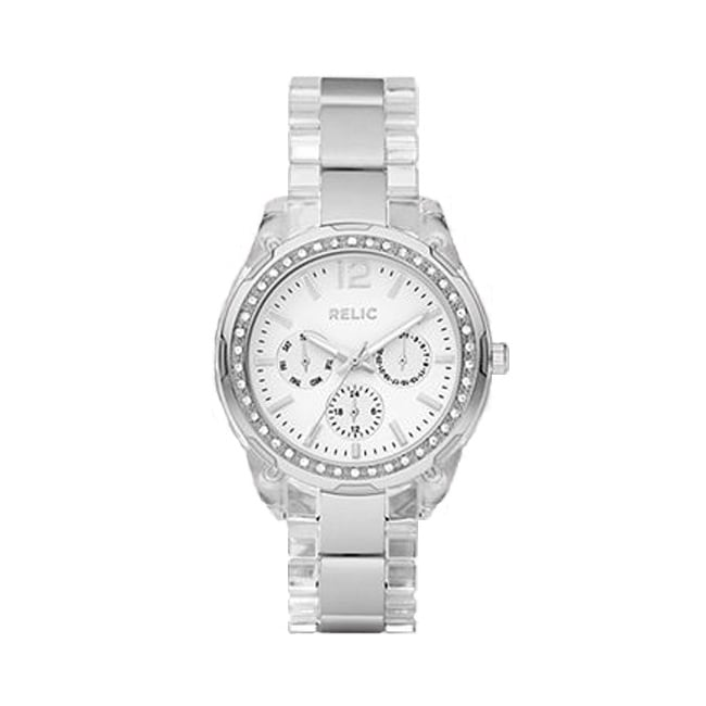 Relic Women's Starla Watch