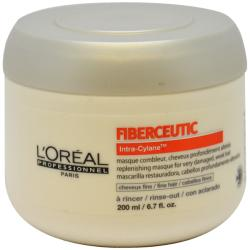 L'Oreal Fiberceutic Thick 6.7-ounce Hair Mask