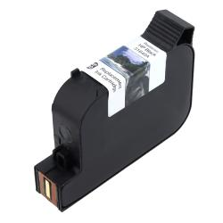 HP 40/ 51640A Black Ink Cartridge (Remanufactured)