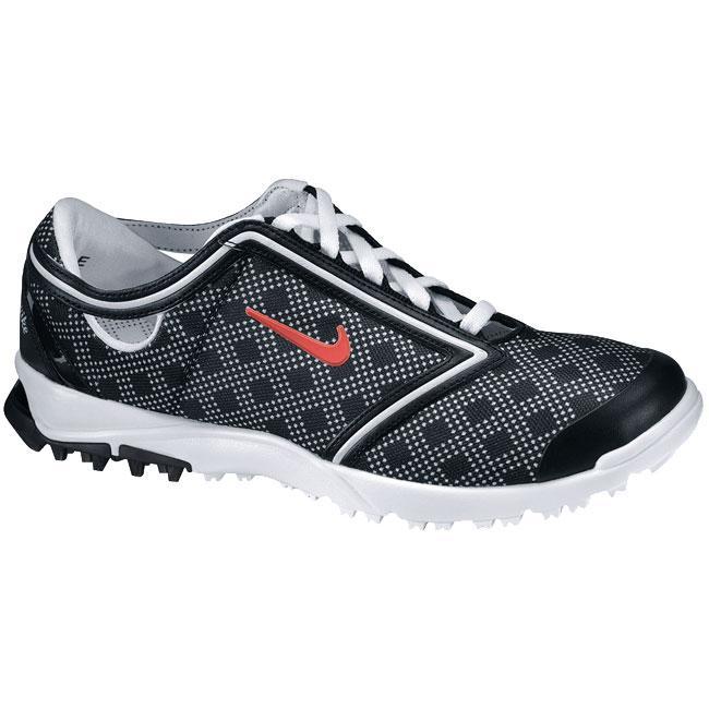 Womens Nike Air Summer Lite III