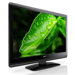Philips 32PFL3504D 32-inch 720p LCD TV (Refurbished)