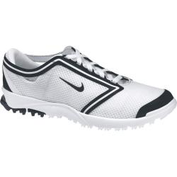 Nike Women's 'Nike Air Summer Lite III' Golf Shoes