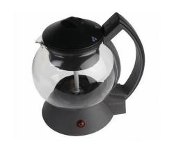 Technique 1-quart Cordless Tea Maker (Refurbished)