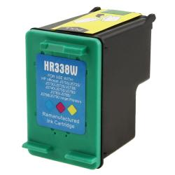 HP 75XL/ DB338WN Color Ink Cartridge (Remanufactured)