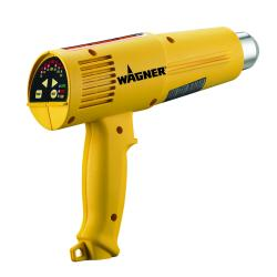 Wagner HT3500 Digital Heat Gun