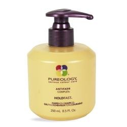 Pureology Antifade Complex 8.5-ounce Holdfast Gel (Pack of 4)
