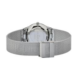 Skagen Women's Crystal Watch