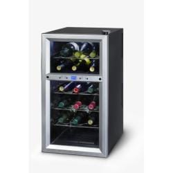 Kalorik 18 Bottle Wine Cooler (Refurbished )