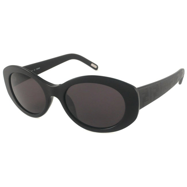 Fendi Women's FS5147 Cat-Eye Sunglasses