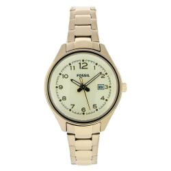 Fossil Women's Flight Mini Watch
