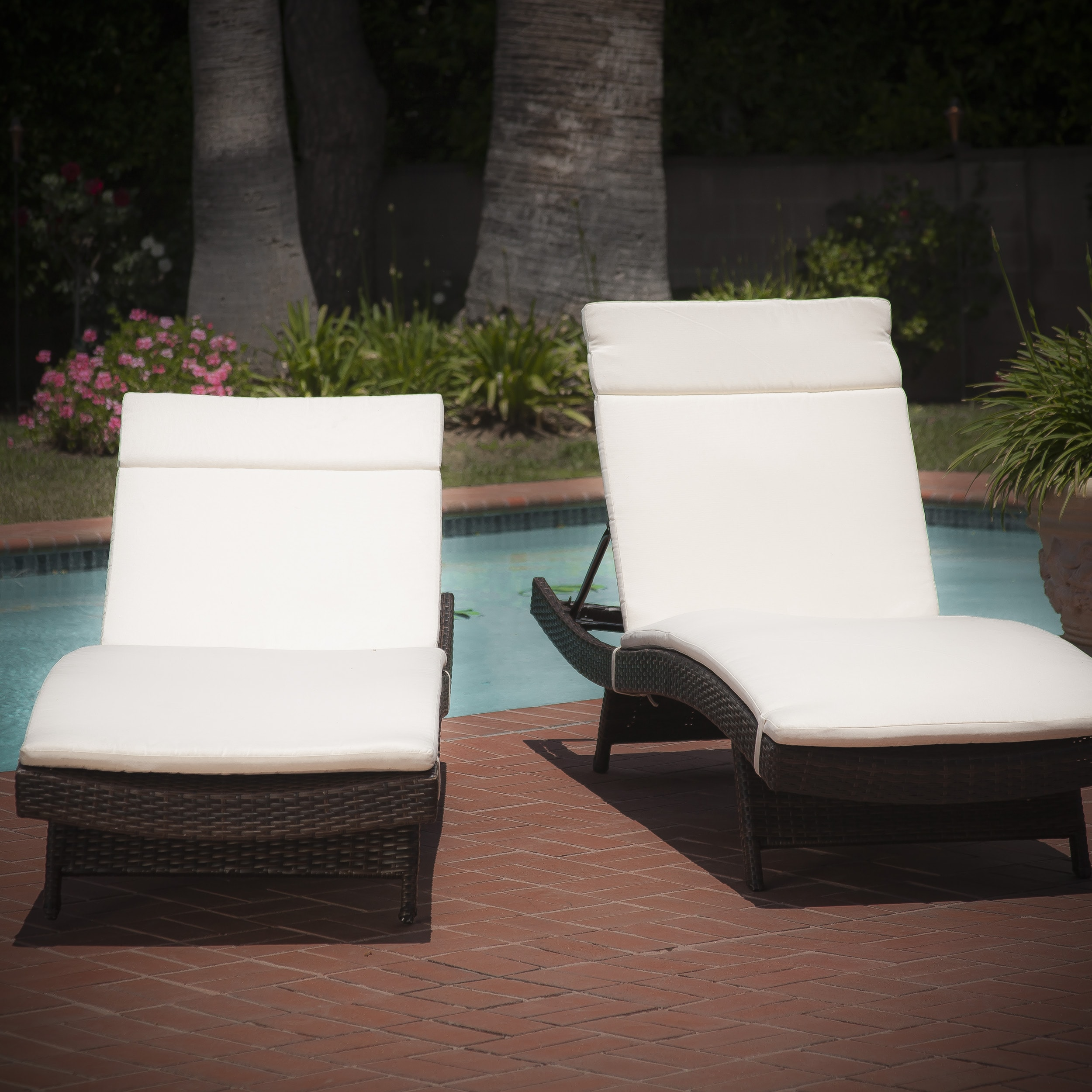 Foldin Tables Images Outdoor
