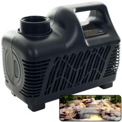 Beckett Pond Waterfall 3550 GPH Stream Water Pump