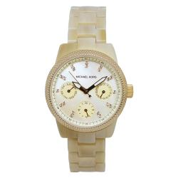 Michael Kors Women's Ritz Watch