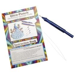 Ultra Punch Needle-Medium