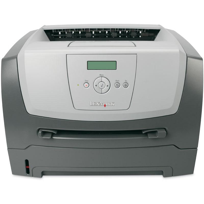Lexmark E450DN Printer (Refurbished)