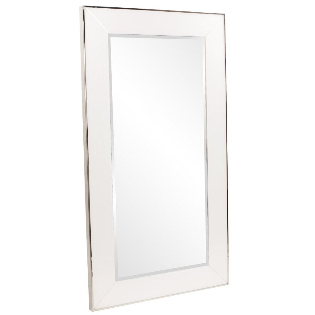 Devin White Mirror