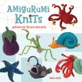 Creative Publishing International-Amigurumi Knits