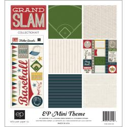 Grand Slam Collection Kit 12